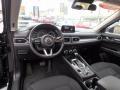 Mazda CX-5 Sport AWD Jet Black Mica photo #8