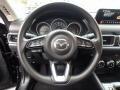Mazda CX-5 Sport AWD Jet Black Mica photo #20