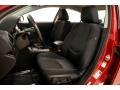 Mazda MAZDA6 i Touring Sedan Sangria Red Mica photo #5