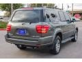 Toyota Sequoia Limited 4x4 Phantom Gray Pearl photo #7