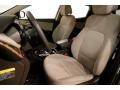 Hyundai Santa Fe Sport 2.4 AWD Twilight Black photo #6