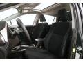 Toyota RAV4 XLE Magnetic Gray Metallic photo #5
