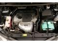 Toyota RAV4 XLE Magnetic Gray Metallic photo #18