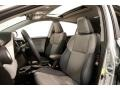 Toyota RAV4 Limited AWD Classic Silver Metallic photo #5