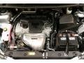 Toyota RAV4 Limited AWD Classic Silver Metallic photo #19