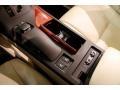Lexus RX 350 AWD Matador Red Mica photo #17