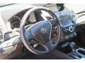 Acura RDX Technology White Diamond Pearl photo #47