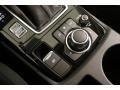 Mazda CX-5 Sport AWD Jet Black Mica photo #13