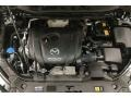 Mazda CX-5 Sport AWD Jet Black Mica photo #18