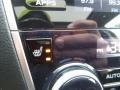 Subaru Legacy 2.5i Premium Magnetite Gray Metallic photo #20