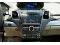 Acura RDX FWD Advance White Diamond Pearl photo #31
