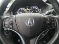 Acura MDX SH-AWD Technology White Diamond Pearl photo #28