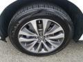 Acura MDX SH-AWD Technology White Diamond Pearl photo #30