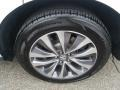Acura MDX SH-AWD Technology White Diamond Pearl photo #31