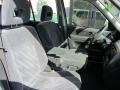 Honda CR-V LX Taffeta White photo #16