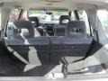 Honda CR-V LX Taffeta White photo #20