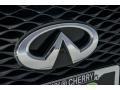 Infiniti Q60 3.0t Premium Coupe Midnight Black photo #23