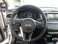 Kia Sorento EX V6 AWD Snow White Pearl photo #17