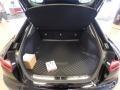 Kia Stinger Premium AWD Aurora Black Pearl photo #6