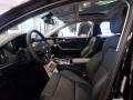 Kia Stinger Premium AWD Aurora Black Pearl photo #10