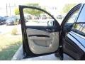 Acura MDX SH-AWD Technology Crystal Black Pearl photo #10