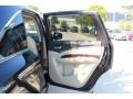 Acura MDX SH-AWD Technology Crystal Black Pearl photo #17