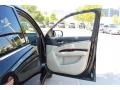 Acura MDX SH-AWD Technology Crystal Black Pearl photo #19