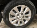 Toyota Sequoia Platinum 4x4 Black photo #20
