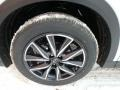 Mazda CX-5 Grand Touring AWD Snowflake White Pearl Mica photo #5