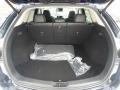 Mazda CX-5 Touring AWD Deep Crystal Blue Mica photo #6