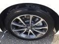 Acura TLX V6 Sedan Bellanova White Pearl photo #30