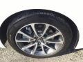 Acura TLX V6 Sedan Bellanova White Pearl photo #31
