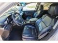 Acura MDX Technology Palladium Metallic photo #18