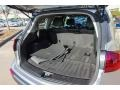Acura MDX Technology Palladium Metallic photo #21