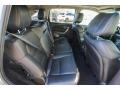 Acura MDX Technology Palladium Metallic photo #23
