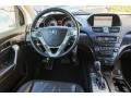 Acura MDX Technology Palladium Metallic photo #28