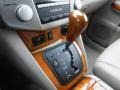 Lexus RX 350 AWD Bamboo Green Pearl photo #20