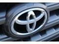 Toyota Sequoia SR5 Black photo #35