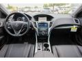 Acura TLX V6 Technology Sedan Bellanova White Pearl photo #9