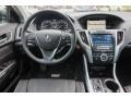 Acura TLX V6 Technology Sedan Bellanova White Pearl photo #24