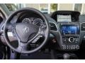 Acura RDX AWD Advance Modern Steel Metallic photo #9