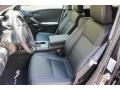 Acura RDX AWD Advance Modern Steel Metallic photo #15