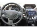 Acura ILX Technology Plus Bellanova White Pearl photo #9