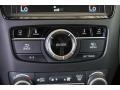 Acura RDX FWD Advance Crystal Black Pearl photo #37