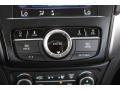 Acura ILX Technology Plus Bellanova White Pearl photo #34