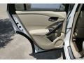 Acura RDX FWD Advance White Diamond Pearl photo #17