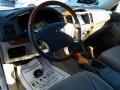Lexus GX 470 Blizzard White Pearl photo #18