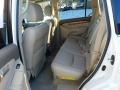 Lexus GX 470 Blizzard White Pearl photo #41