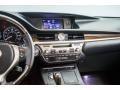 Lexus ES 350 Fire Agate Pearl photo #5