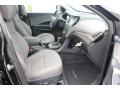Hyundai Santa Fe Sport 2.0T Black photo #35